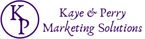 Kaye & Perry Marketing Solutions – Analytics & Conversion Optimization, Social Media, SEO, Content Marketing, Paid Search (PPC), BI and Competitive Analysis, E-commerce, E-mail Marketing